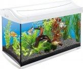 Predam akvarium Aqua Art 60l
