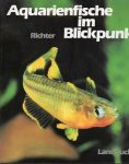 Richter: Aquarienfische im Blickpunkt