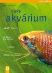 Schliewen: Vaše akvárium