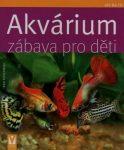 Koslowski: Akvárium – zábava pro děti
