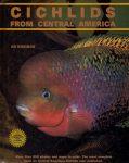 Desiatky kníh o akvaristike