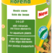 8682-03260_-int-_sera-florena-500-ml