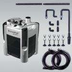 Externý filter JBL CristalProfi e 402