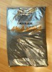 Substrát ADA Aqua Soil Amazonia 9l