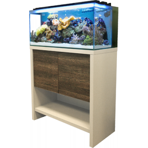 15130_Fluval-M90-Reef-Aquarium-Cabinet-Set-Largew300-h300.png