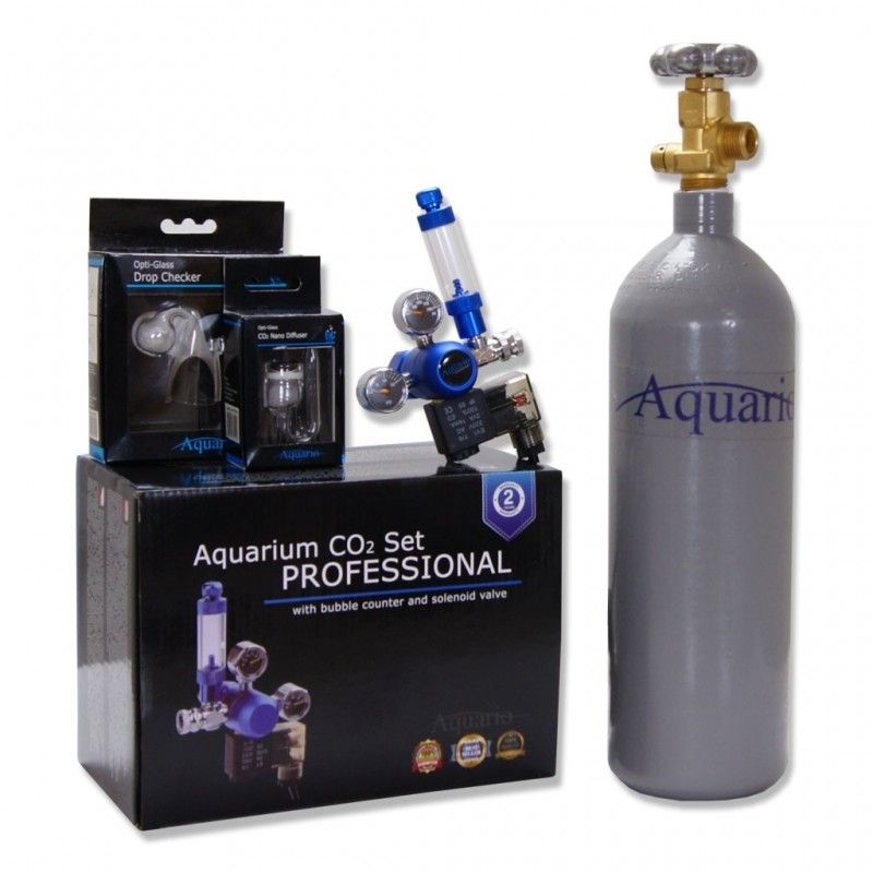 blue-professional-co2-set-2l-s-nocnim-vypinanim-zd-4.jpg.big.jpg