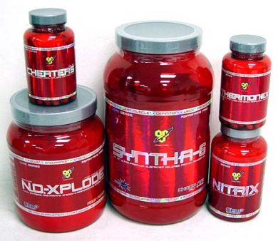 BSN_Fit_Stack_Elite_Syntha-6,_NO-Xplode,_Thermonex,_Cheaters_Relief,_Nitrix_180tabs.jpg