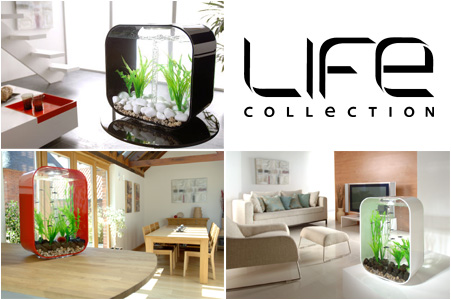 biorb-life-aquariums.jpg