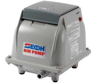 Secoh EL Pump.jpg