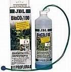 JBL CO2 set
