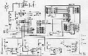 Deska procesoru